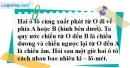Bài 67 trang 76 SBT toán 6 tập 1