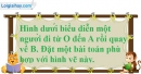 Bài 68 trang 76 SBT toán 6 tập 1