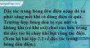 Bài 17.3 trang 23 SBT hóa học 8