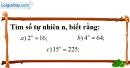 Bài 102 trang 18 SBT toán 6 tập 1