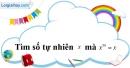 Bài 103 trang 18 SBT toán 6 tập 1