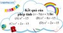Bài 2.1 phần bài tập bổ sung trang 6 SBT toán 8 tập 1
