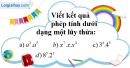Bài 93 trang 16 SBT toán 6 tập 1