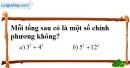Bài 99 trang 17 SBT toán 6 tập 1