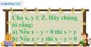Bài 102 trang 82 SBT toán 6 tập 1