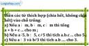 Bài 10.1 phần bài tập bổ sung trang 21 SBT toán 6 tập 1