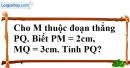 Bài 45 trang 133 SBT toán 6 tập 1