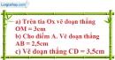 Bài 52 trang 135 SBT toán 6 tập 1