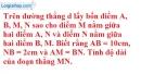 Bài 8.3 phần bài tập bổ sung trang 135 SBT toán 6 tập 1