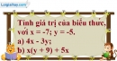 Bài 10.1 phần bài tập bổ sung trang 85 SBT toán 6 tập 1
