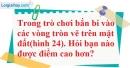 Bài 122 trang 86 SBT toán 6 tập 1
