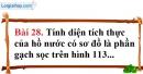 Bài 28 trang 160 Vở bài tập toán 8 tập 1