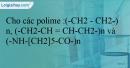 Bài 13.1;13.2;13.3;13.4 trang 27 SBT Hóa học 12