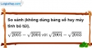 Bài 73 trang 17 SBT toán 9 tập 1