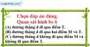 Bài I.1, I.2, I.3, I.4, I.5 phần bài tập bổ sung trang 138,139 SBT toán 6 tập 1