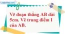 Bài 59 trang 136 SBT toán 6 tập 1