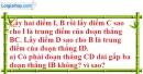 Bài 62 trang 137 SBT toán 6 tập 1