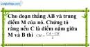 Bài 64 trang 137 SBT toán 6 tập 1
