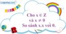Bài 11.3 phần bài tập bổ sung trang 87 SBT toán 6 tập 1