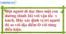 Bài 133 trang 87 SBT toán 6 tập 1
