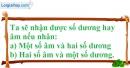 Bài 139 trang 89 SBT toán 6 tập 1
