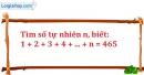 Bài 15.4 phần bài tập bổ sung trang 26 SBT toán 6 tập 1