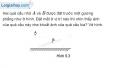 Bài 5.7 trang 16 SBT Vật lí 7
