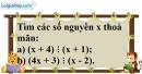 Bài 13.2 phần bài tập bổ sung trang 92 SBT toán 6 tập 1