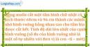 Bài 179 trang 28 SBT toán 6 tập 1