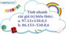 Bài 6.2 phần bài tập bổ sung trang 9 SBT toán 8 tập 1