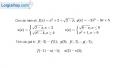 Bài 2.4 trang 30 SBT đại số 10