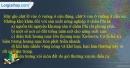 Câu 4 trang 63 SBT địa 7