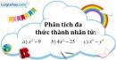 Bài 26 trang 9 SBT toán 8 tập 1