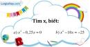 Bài 30 trang 9 SBT toán 8 tập 1
