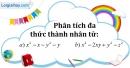 Bài 31 trang 10 SBT toán 8 tập 1