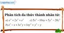 Bài 34 trang 10 SBT toán 8 tập 1