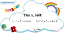 Bài 9.3 phần bài tập bổ sung trang 11 SBT toán 8 tập 1