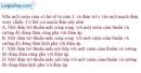 Bài 13.7 trang 36 SBT Vật Lí 12