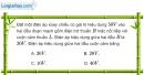 Bài 14.1, 14.2, 14.3 trang 38 SBT Vật Lí 12