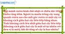 Bài 212 trang 33 SBT toán 6 tập 1