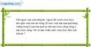 Bài 2.7 trang 73 SBT đại số và giải tích 11