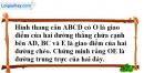 Bài 31 trang 83 SBT toán 8 tập 1