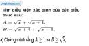 Bài 102 trang 22 SBT toán 9 tập 1