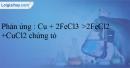 Bài 18.8; 18.9; 18.10; 18.11; 18.12 trang 38 SBT Hóa học 12