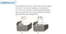 Bài 14.4 trang 32 SBT Vật lí 7