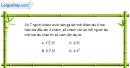 Bài 2.28 trang 77 SBT đại số và giải tích 11