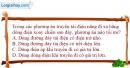 Bài 16.1, 16.2, 16.3 trang 44 SBT Vật Lí 12