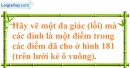 Bài 2 trang 155 SBT toán 8 tập 1