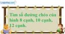 Bài 7 trang 156 SBT toán 8 tập 1