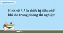 Bài 32.7 Trang 41 SBT Hóa học 9